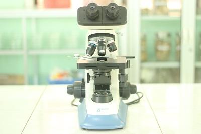 Mikroskop Binokuler